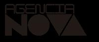 www.agencianova.es