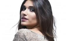 Cristina G