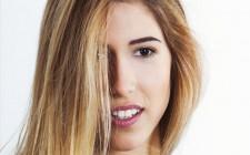 Marisa S